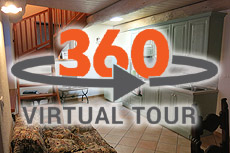 Virtual Tour appartement Chamin